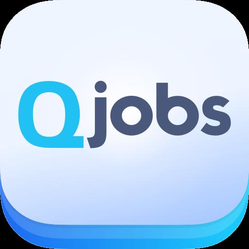 qjobs-job-search-app-india